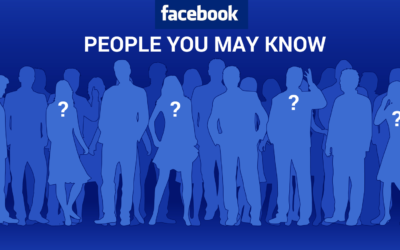 facebook-people-you-may-know