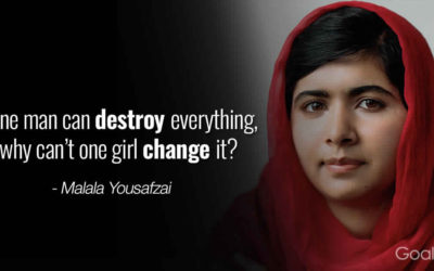 malala-most-inspiring-quotes-one-girl