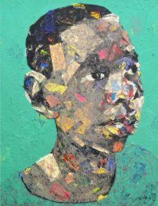 wanderlust-4-by-emeka-udemba-acrylic-paper-on-canvas-2016-166cm-x-139-cm-resized-800
