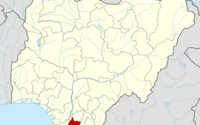 rivers_state_map