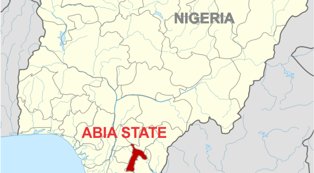 abia-state