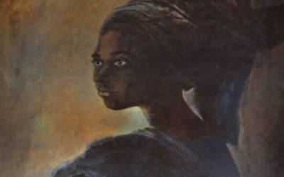 ben-enwonwu-tutu