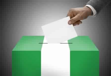 nigeriavotes_0