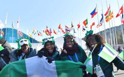 nigeria-bobsled-2