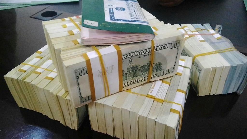 passport-cash