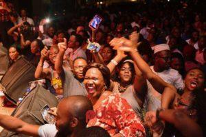 afropolitan-vibes-fans