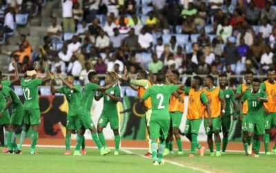 west-african-football-union-cup