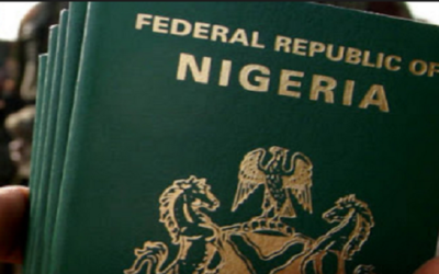 nigeria-passport