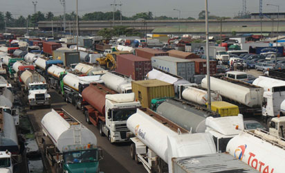 truck-drivers-lagos