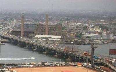 eko-bridge