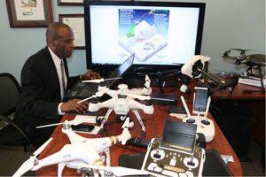 osemwengie-drone