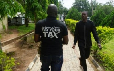 pay-your-tax