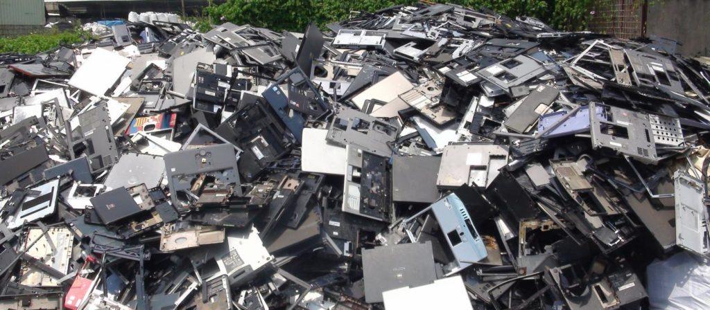 waste-illegal-dumped